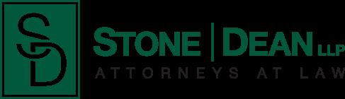 Stone | Dean Law