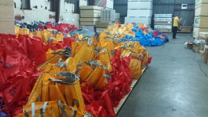 YMCA_Thanksgiving_Baskets