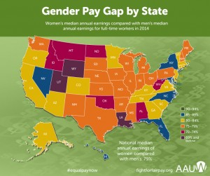 Gender-Pay-Gap_United-States_AAUW_Califairnia_Kori-Macksoud