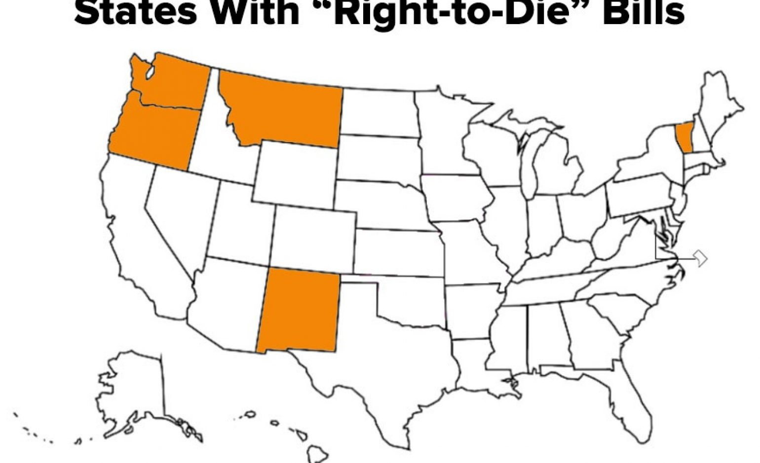right to die law New hampshire hospital (nhh) policy and the law guarantee your rights as a patient some of these basic rights include the right to dignity and respect, the right to be free of abuse and neglect, the right to confidentiality and the right to a healthy environment.