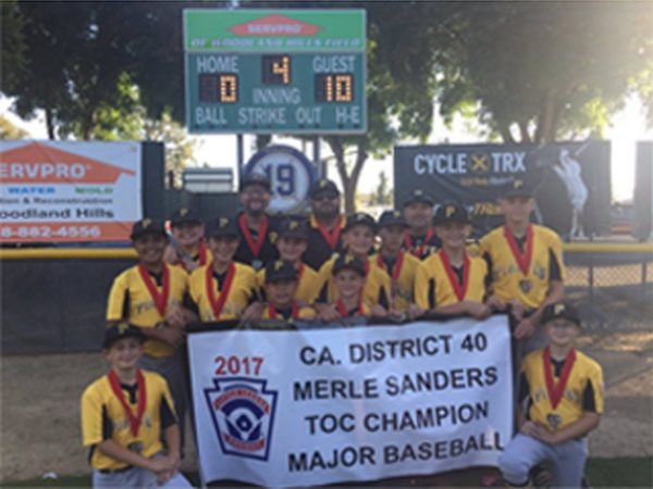 SD-Sponsors-Northridge-Little-League_Gregg-Garfinkel_TOC-Champions_Major-Pirates_2017