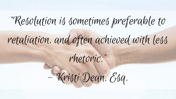 Love-Hate-Relationship-Attorney_Resolution-Retaliation-Rhetoric_Kristi-Dean