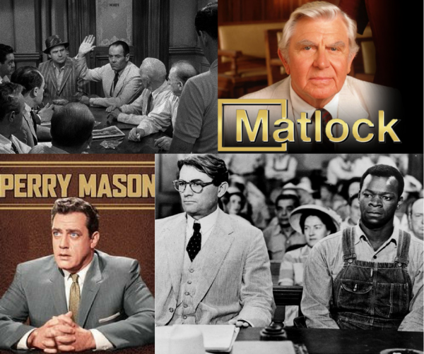 Famous-Attorneys_Perry-Mason_Ben-Matlock_12-Angry-Men_To-Kill-A-Mockingbird_Love-Hate-Relationship-Attorney_Kristi-Dean
