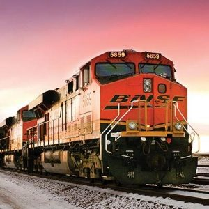 BNSF-Railway-Lawsuit_Employment-Law_California-Case-Decisions-and-Verdicts