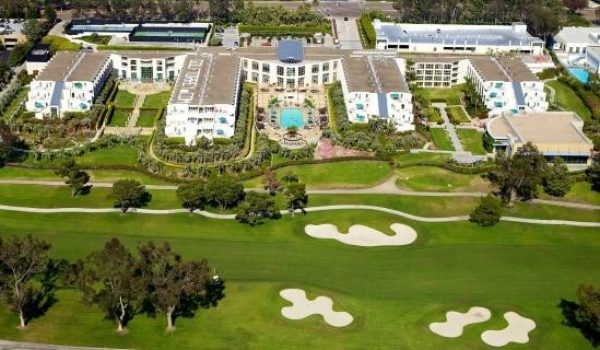 Hilton-Torrey-Pines_La-Jolla_California-Court-Decisions_Stone-Dean-Law