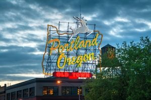 Portland-Oregon_Case-Law-Decisions_Insurance