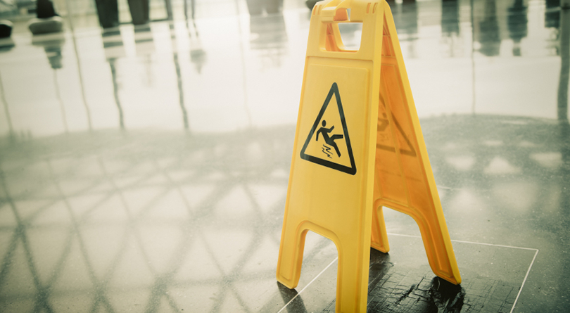 Slip-and-Fall-Attorney_Los-Angeles-Stone-Dean-Law