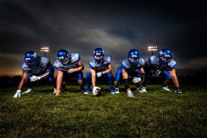 Football-Helmet-Lawsuit-Riddell_Insurance-Law_California-Case-Decisions