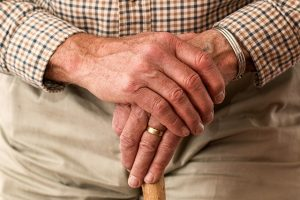 Elder-Financial-Abuse_Elder-Law_California-Case-Law-Decisions