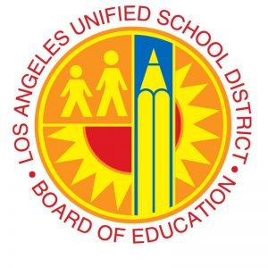 LAUSD_California_Court-Decisions_Stone-Dean-Law