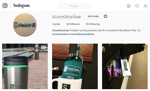 Stone-Dean-Law-Profile_Instagram