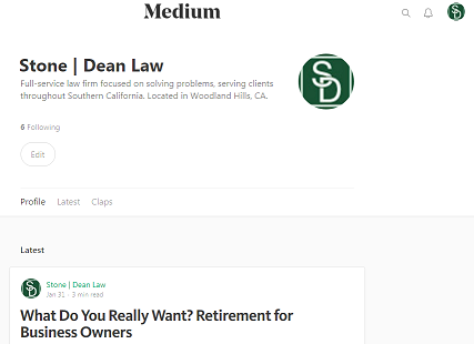 Stone-Dean-Law-Profile_Medium