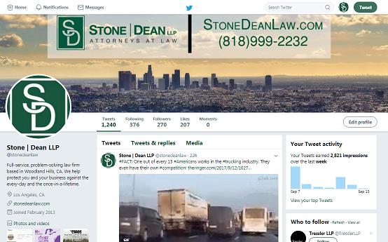 Stone-Dean-Law-Profile_Twitter