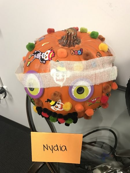 Halloween-2017_Stone-Dean-Law_Nydia-Martinez