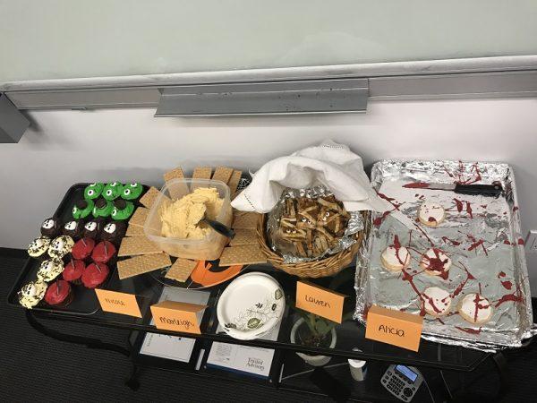 Halloween-2017_Stone-Dean-Law_Desserts-Table