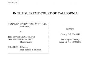Dynamex-v-Superior-Court-LA-&-Charles-Lee_ABC-Independent-Contractor-Test