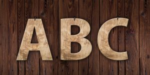ABC-Independent-Contractor-Tests