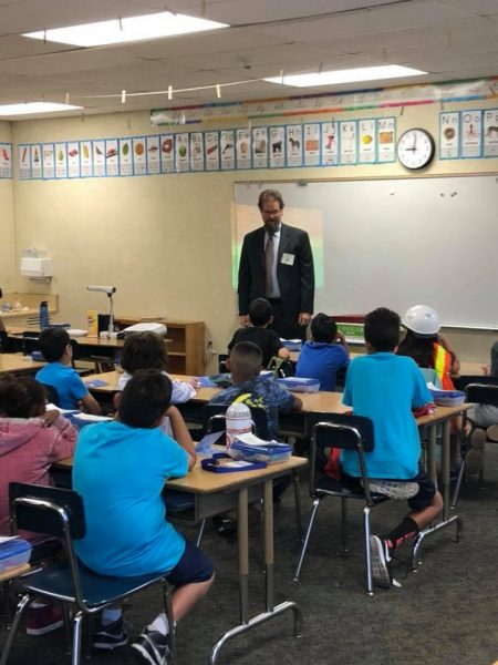 Dearborn-Career-Day_Speaking_Lawyer_Gregg-Garfinkel